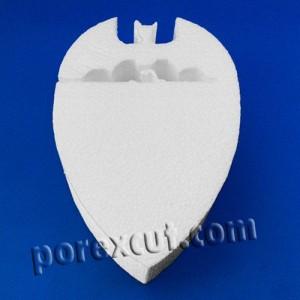 http://porexcut.com/5700-6793-thickbox/ipod-nano.jpg