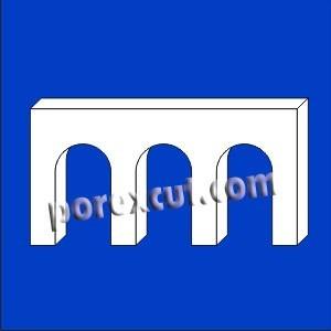 http://porexcut.com/5729-6908-thickbox/ipod-nano.jpg