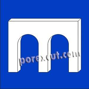 http://porexcut.com/5730-6909-thickbox/ipod-nano.jpg