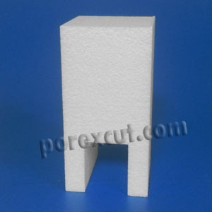 http://porexcut.com/5735-6874-thickbox/ipod-nano.jpg