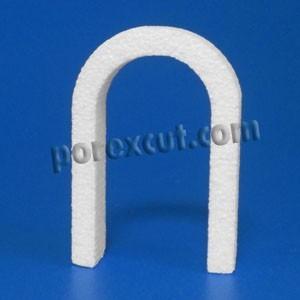 http://porexcut.com/5749-6885-thickbox/ipod-nano.jpg