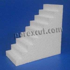 http://porexcut.com/5752-6891-thickbox/ipod-nano.jpg