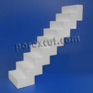 http://porexcut.com/5757-6899-thickbox/ipod-nano.jpg