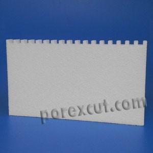 http://porexcut.com/5764-6904-thickbox/ipod-nano.jpg