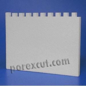 http://porexcut.com/5765-6905-thickbox/ipod-nano.jpg