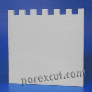 http://porexcut.com/5766-6906-thickbox/ipod-nano.jpg