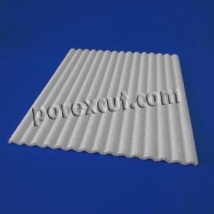 http://porexcut.com/5767-6991-thickbox/ipod-nano.jpg