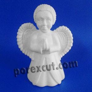 http://porexcut.com/5791-6873-thickbox/ipod-nano.jpg