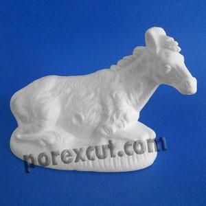 http://porexcut.com/5792-6877-thickbox/ipod-nano.jpg