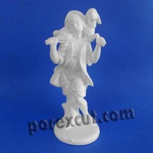 http://porexcut.com/5794-6879-thickbox/ipod-nano.jpg