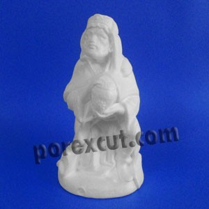 http://porexcut.com/5797-6880-thickbox/ipod-nano.jpg