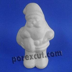 http://porexcut.com/5798-6881-thickbox/ipod-nano.jpg