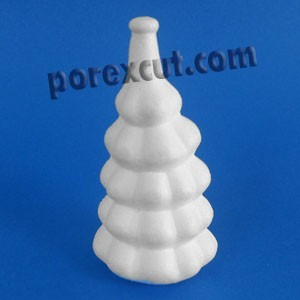 http://porexcut.com/5802-6944-thickbox/ipod-nano.jpg