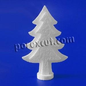 http://porexcut.com/5806-6945-thickbox/ipod-nano.jpg