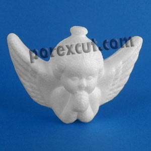 http://porexcut.com/5807-6972-thickbox/ipod-nano.jpg