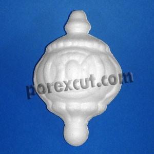 http://porexcut.com/5811-6979-thickbox/ipod-nano.jpg
