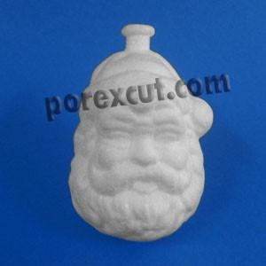 http://porexcut.com/5812-6974-thickbox/ipod-nano.jpg