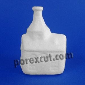 http://porexcut.com/5813-6977-thickbox/ipod-nano.jpg