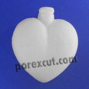 http://porexcut.com/5815-6976-thickbox/ipod-nano.jpg