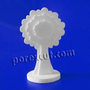 http://porexcut.com/5821-6942-thickbox/ipod-nano.jpg