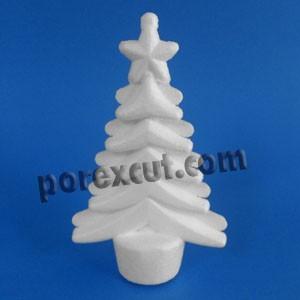 http://porexcut.com/5823-6943-thickbox/ipod-nano.jpg