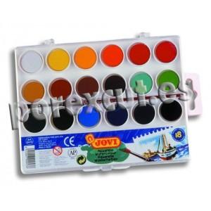 http://porexcut.com/5825-9829-thickbox/plasticine-jovi-150-gr-.jpg