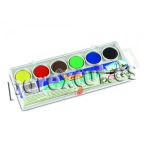 http://porexcut.com/5827-9831-thickbox/plasticine-jovi-150-gr-.jpg