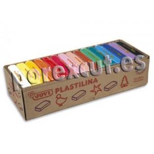 http://porexcut.com/5829-9825-thickbox/plasticine-jovi-150-gr-.jpg