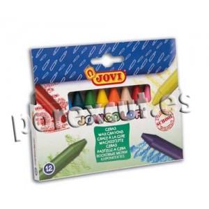 http://porexcut.com/5834-9836-thickbox/plasticine-jovi-150-gr-.jpg