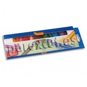 http://porexcut.com/5835-9835-thickbox/plasticina-jovi-150-gr-.jpg