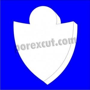 http://porexcut.com/5848-6798-thickbox/ipod-nano.jpg