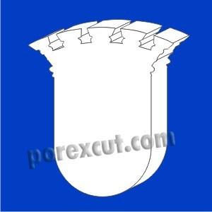 http://porexcut.com/5853-8638-thickbox/ipod-nano.jpg