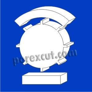 http://porexcut.com/5858-8648-thickbox/ipod-nano.jpg