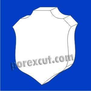 http://porexcut.com/5859-8646-thickbox/ipod-nano.jpg