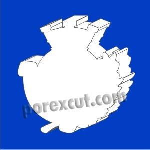 http://porexcut.com/5862-8649-thickbox/ipod-nano.jpg