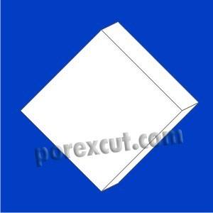 http://porexcut.com/5863-8644-thickbox/ipod-nano.jpg