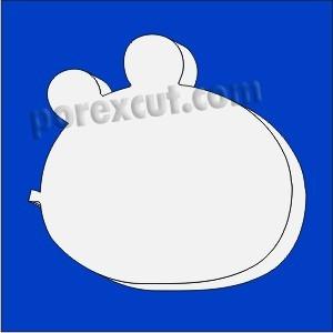 http://porexcut.com/5911-6758-thickbox/ipod-nano.jpg