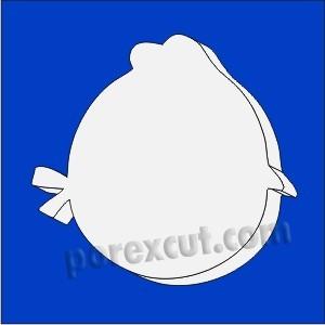 http://porexcut.com/5912-6759-thickbox/ipod-nano.jpg