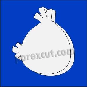 http://porexcut.com/5913-6760-thickbox/ipod-nano.jpg