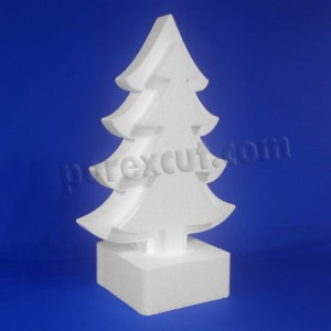 http://porexcut.com/5922-6938-thickbox/ipod-nano.jpg