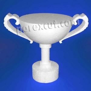 http://porexcut.com/5928-7032-thickbox/ipod-nano.jpg