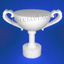 Trophy Cup solid