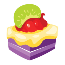 Cupcake13