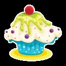 Cupcake19