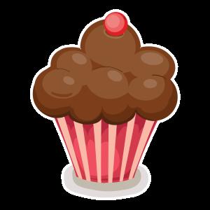 http://porexcut.com/5948-7136-thickbox/cupacke-1.jpg