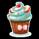 Cupcake24