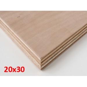 http://porexcut.com/5961-7235-thickbox/chapon-plate-40x30cm.jpg