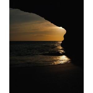 http://porexcut.com/6003-7342-thickbox/landscape.jpg