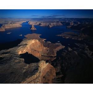 http://porexcut.com/6009-7354-thickbox/landscape.jpg