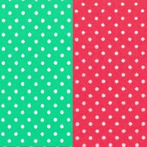 http://porexcut.com/6018-7426-thickbox/planchas-de-60-x-40-cms.jpg